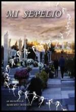 Mi Sepelio (2004) afişi
