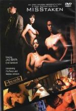 Misstaken (2008) afişi