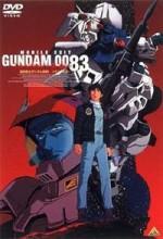 Mobile Suit Gundam 0083: Last Blitz Of Zeon