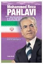 Mohammad Reza Shah Pahlavi (2003) afişi