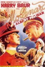 Mollenard (1938) afişi