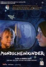 Mondscheinkinder (2006) afişi