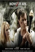Yaratılış Kodu (2008) afişi