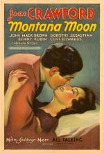Montana Mehtabı