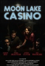 Moon Lake Casino (2009) afişi