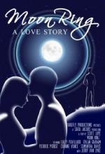 Moon Ring (2010) afişi