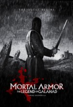 Mortal Armor: The Legend Of Galahad