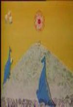Mountain Of Dinosaurs (1967) afişi