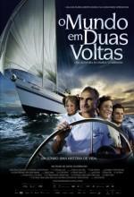 Mundo Em Duas Voltas, O (2007) afişi