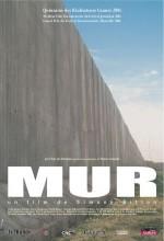Mur (2004) afişi