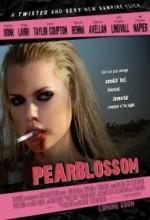 Life Blood (2009) afişi