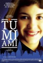Mutlu Son (2003) afişi