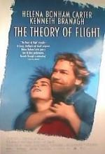 Mutluluğa Uçuş (1999) afişi