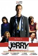 Benim Adım Jerry (2009) afişi