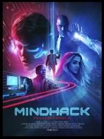 Mad Genius (2017) afişi