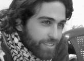 Mahmoud Nasr profil resmi
