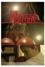 The Maltese Fighter (2014) afişi