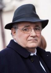 Manuel De Sica profil resmi