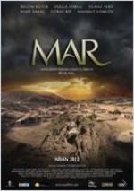 Mar (2012) afişi