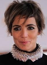 María Ballesteros