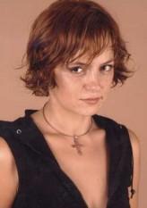 Mara Nicolescu profil resmi