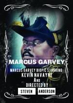 Marcus Garvey Biopic (2017) afişi