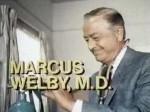 Marcus Welby, M.D.Sezon 3