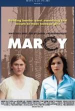 Marcy (2015) afişi