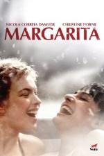 Margarita (2012) afişi