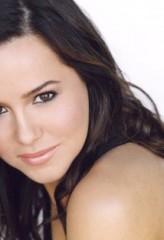 Marieh Delfino profil resmi