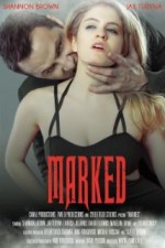 Marked (2014) afişi