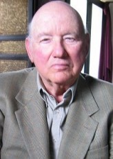 Martin Ransohoff profil resmi
