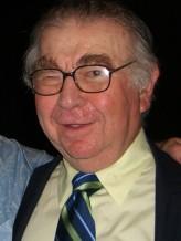 Marvin Kaplan profil resmi