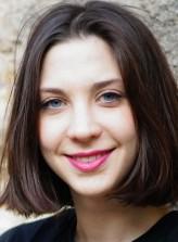 Mathilde Auneveux
