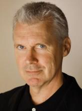 Matt Gulbranson