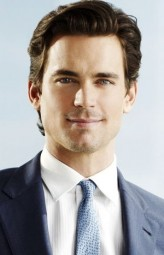 Matthew Bomer profil resmi