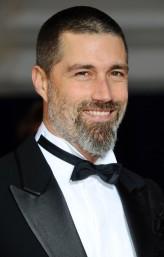Matthew Fox profil resmi