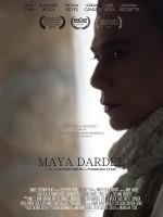 Maya Dardel (2017) afişi