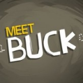 Meet Buck  afişi
