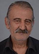 Mehmet Kaçıra