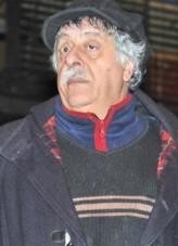 Memè Perlini