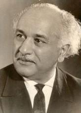 Memmedrza Şeyxzamanov
