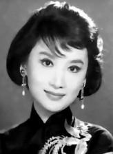 Meng Xia
