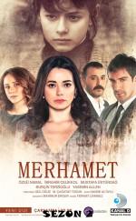 Merhamet 2. Sezon (2013) afişi