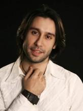 Merih Ermakastar profil resmi