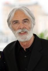 Michael Haneke profil resmi
