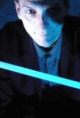 Michael Parle profil resmi
