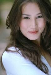 Michelle Liu Coughlin