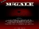 Migale