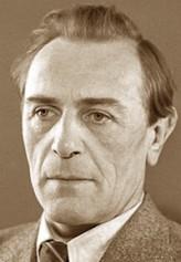 Mikhail Bolduman